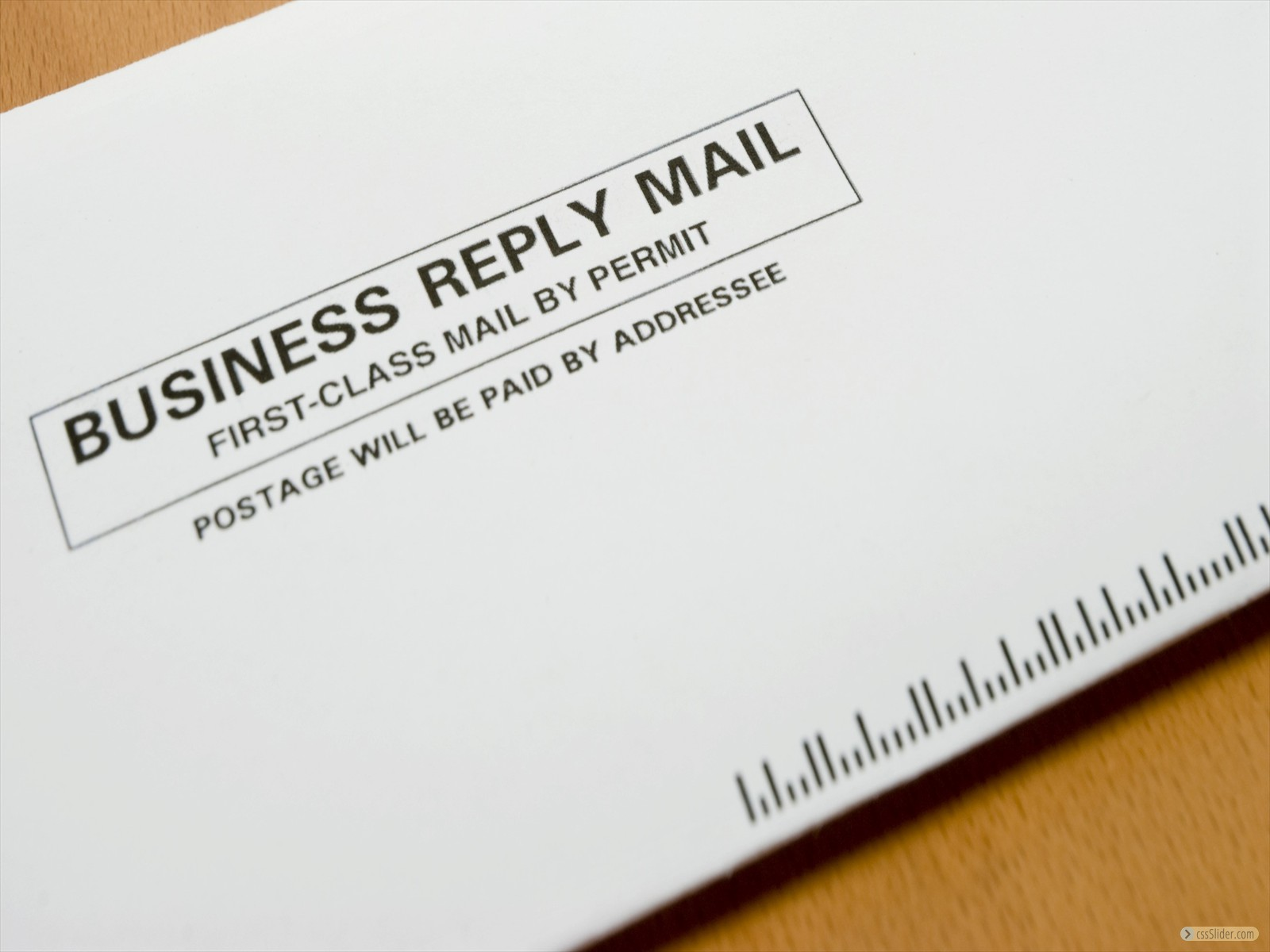 Direct Mail Marketing Letter Free Direct Mail Sample Kit Zairmail