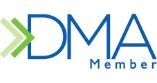 Zairmail is a member of the Direct Marketing Association