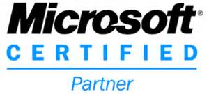 Zairmail is Microsoft Certified Partner