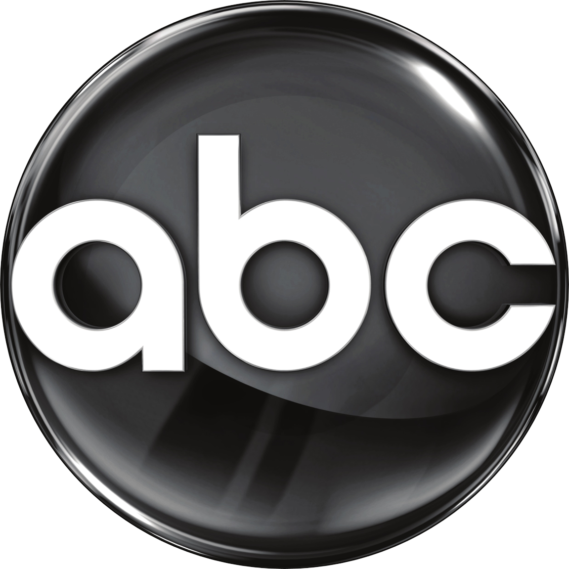 Zairmail has been seen on ABC affiliates online